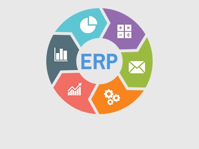 Implementing ERP for Better Performance