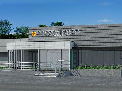 19 Hepatitis Prevention Treatment Clinics (HPTC) across Punjab