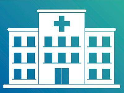 Establishment of Hepatitis Clinics & Gastrointestinal Departments in Tertiary Care Hospitals in Punjab