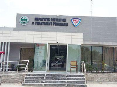 Khushab HPTC