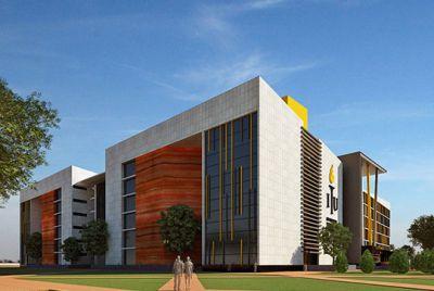Information Technology University, Lahore