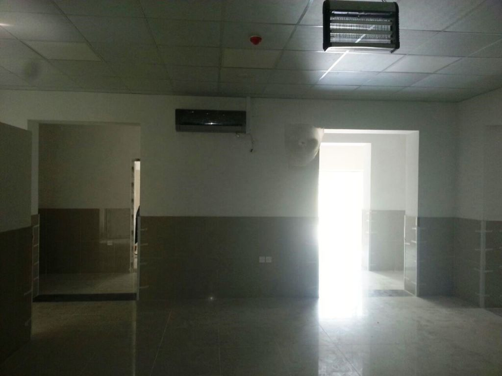 Muzzafargarh HPTC