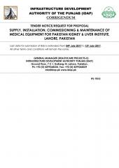 Corrigednum Mequip PKLI-CSSD-MOT-HD-LD